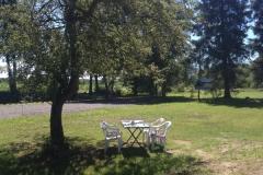 Melkhuske-Moormerland-Cafe-Kuchen-1
