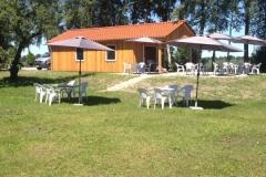 Melkhuske-Moormerland-Cafe-Kuchen-5