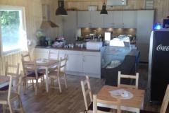 Melkhuske-Moormerland-Cafe-Kuchen-6